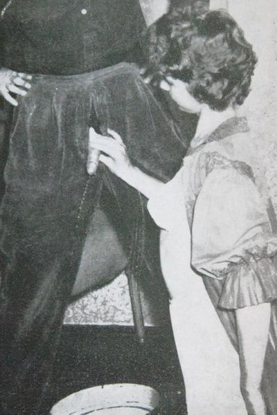 Ileana d cruz nude